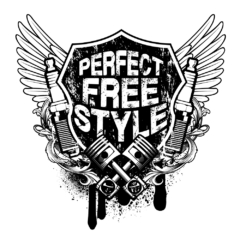 cropped-Perfect-Freestyle-Logo-1.png